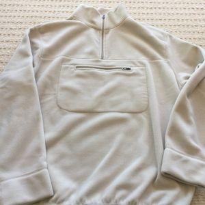 Polo Ralph Lauren Polartec 1/4 Zip Pullover